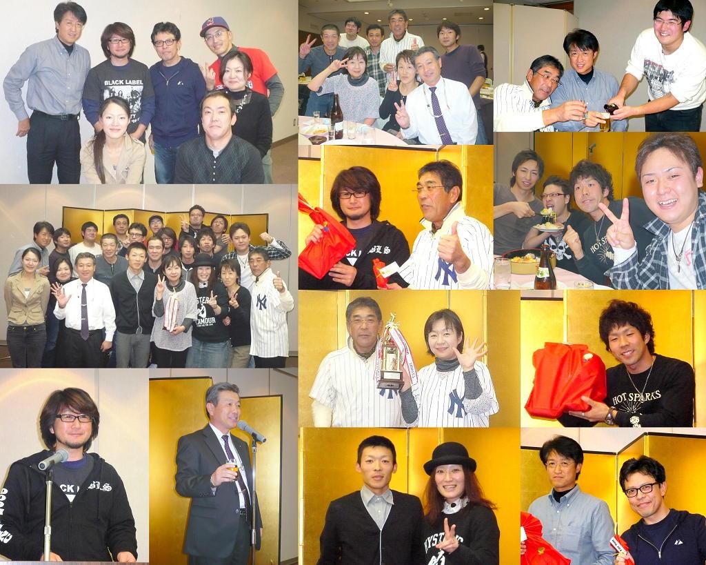 2010noukai_3